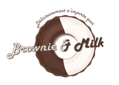 Brownie_&_Milk-02