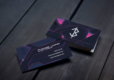 Business-Card-Vol-01