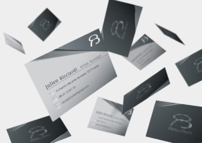 Business_Card'