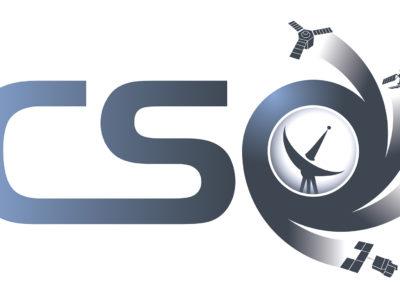 CSO-logo