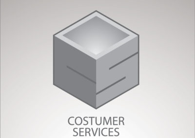 Customer_Services_v01-02