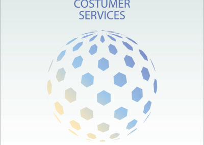 Customer_Services_v01-03