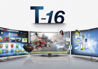 DIRECTV-AT&T-T16-poster_v2