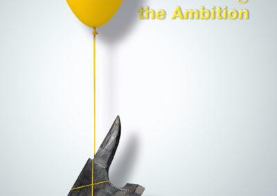 Delivering-the-Ambition_v02