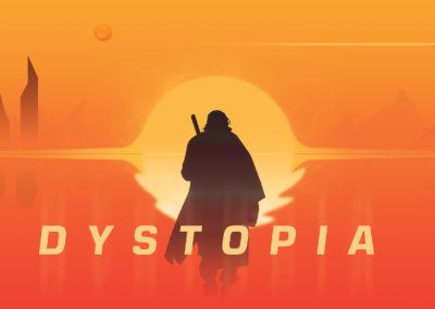 Dystopia_v01_rvb