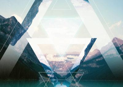 Geometric-Nature_v01