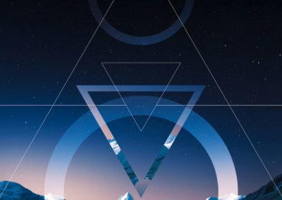 Geometric-Nature_v02