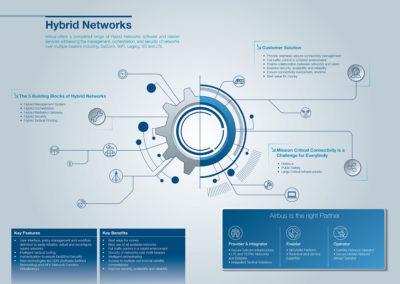Hybrid-Networks_v01