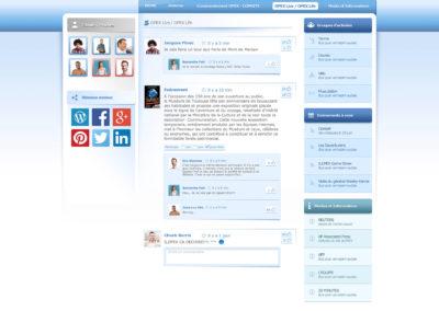Ilopex_Webdesign_SOCIAL