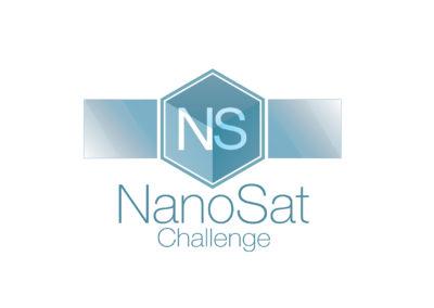 NanoSat_logo_v01