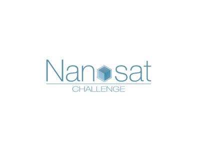 NanoSat_logo_v02
