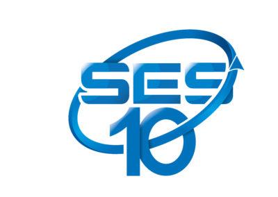 SES10-logo