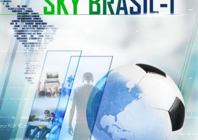 Sky-Brasil-poster_v5_2