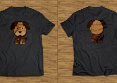 T-Shirt-MockUp_Front'
