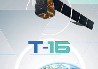 T16_Poster_v01