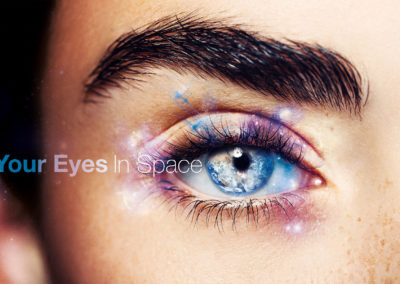 Your_eyes_in_space
