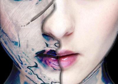 masque_v4