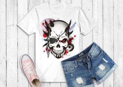 shirt-mockup-1'