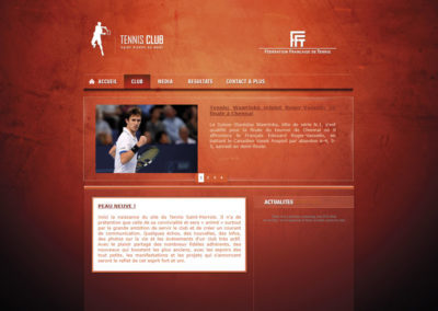 tennis_club_st-pierre